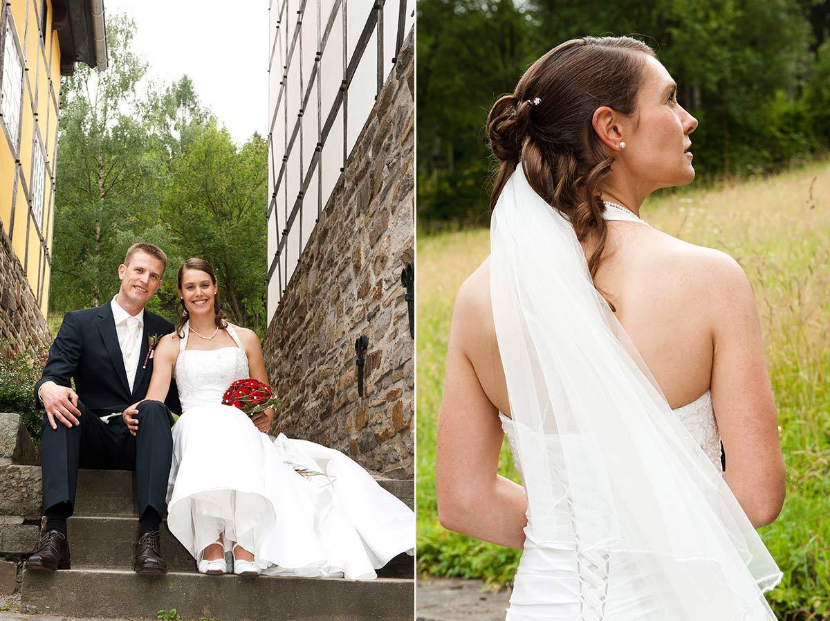 Hochzeitsfotograf_Dortmund_03