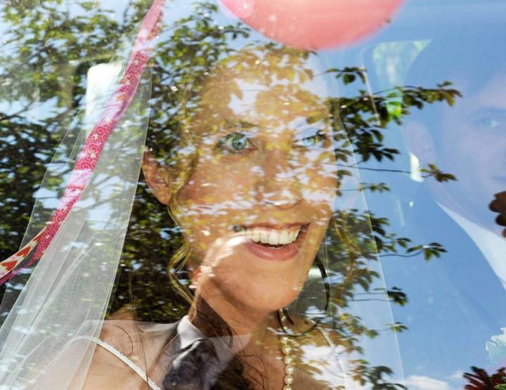 Hochzeit von Dara & Dominik im Freischuetz Dortmund