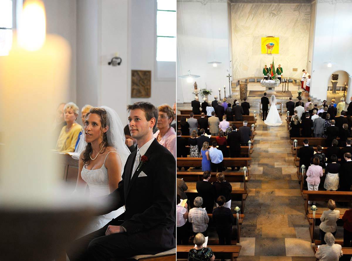 Hochzeitsfotograf_in_Dortmund_02