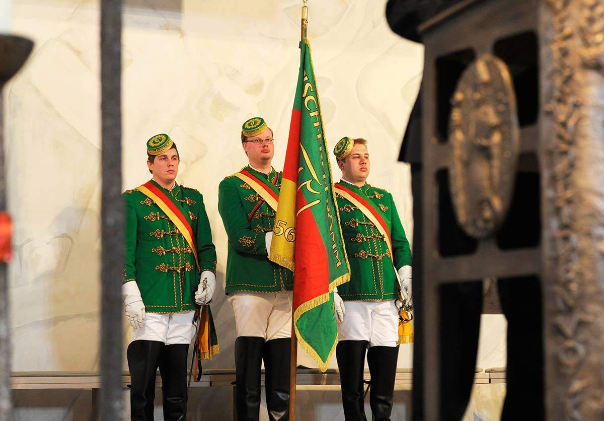 Hochzeitsfotograf_in_Dortmund_04