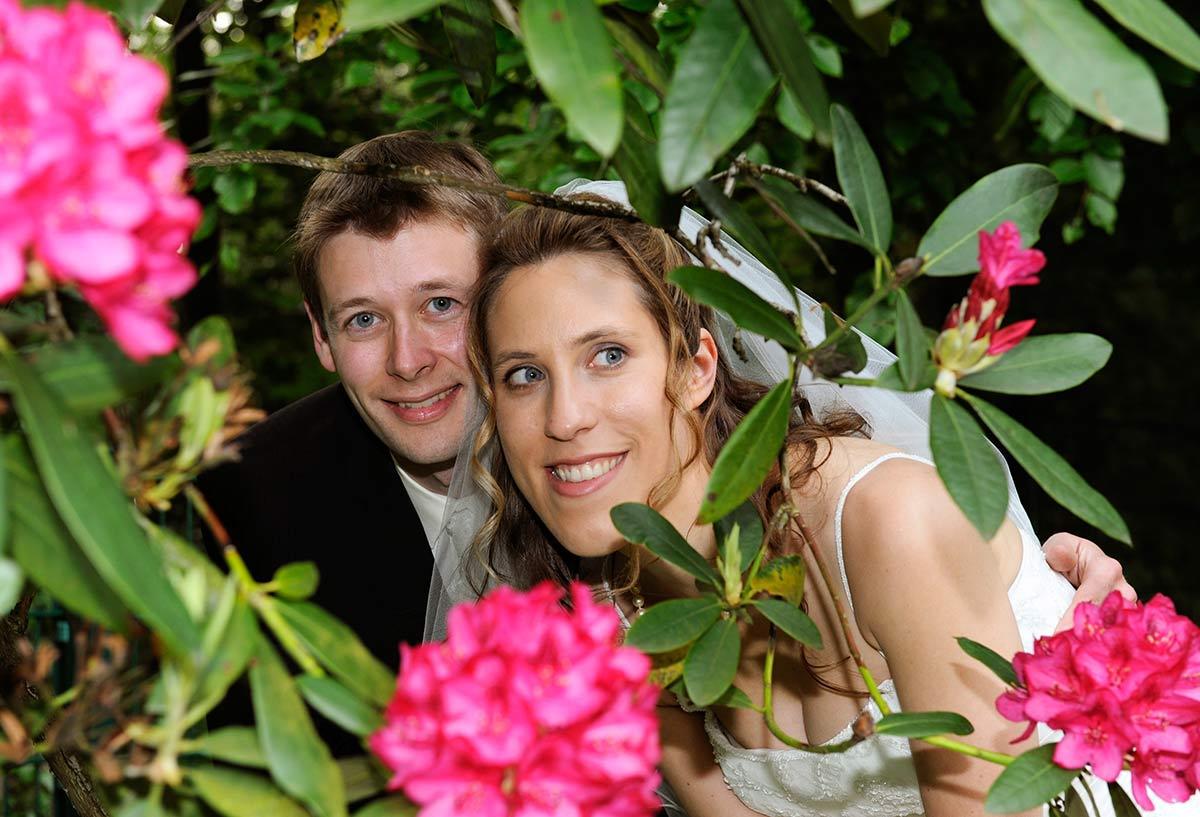 Hochzeitsfotograf_in_Dortmund_08