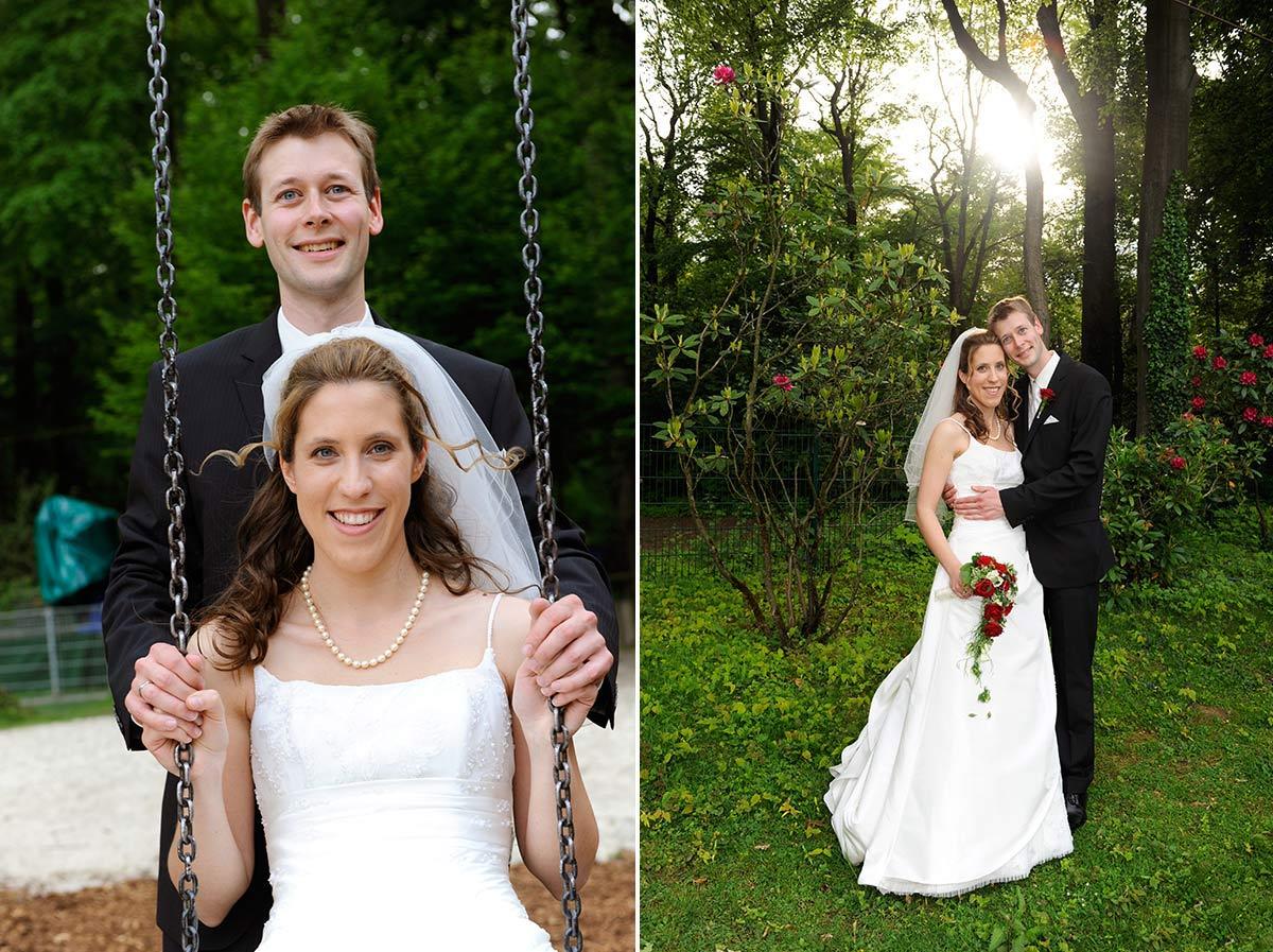 Hochzeitsfotograf_in_Dortmund_10