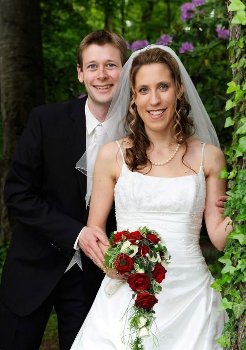 Hochzeitsfotograf_in_Dortmund_11
