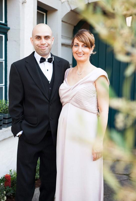 Hochzeitsfotograf Dortmund Mirka & Jo HONEYLIGHT