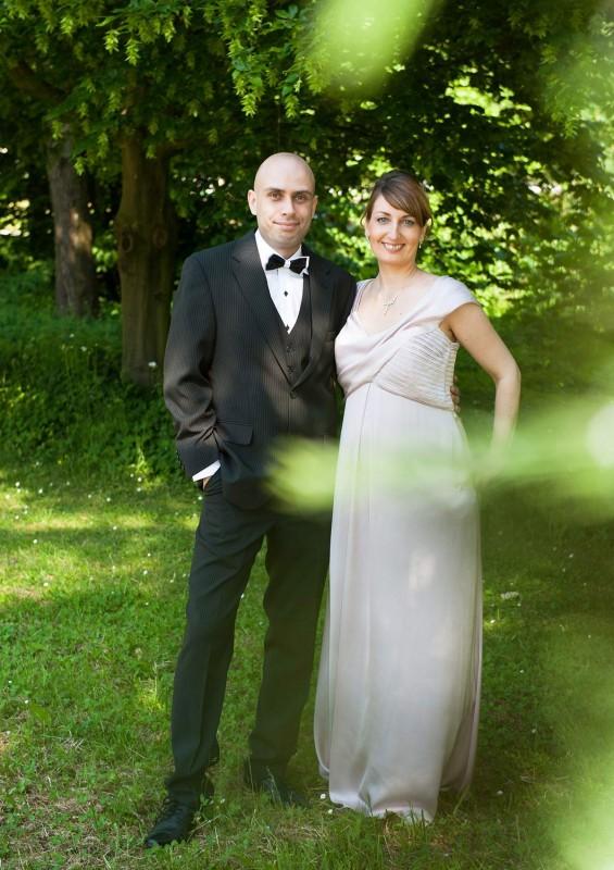 Hochzeitsfotografen_Dortmund_10