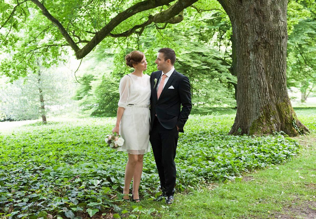 Hochzeitsfotografie_Dortmund_02