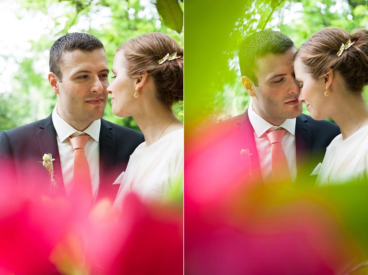 Hochzeitsfotografie_Dortmund_03