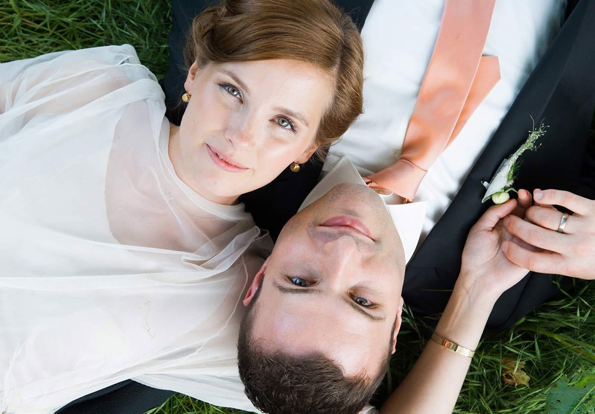 Hochzeitsfotografie_Dortmund_04