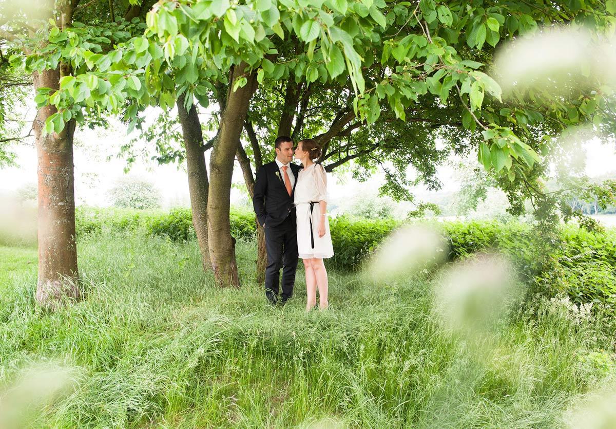 Hochzeitsfotografie_Dortmund_09
