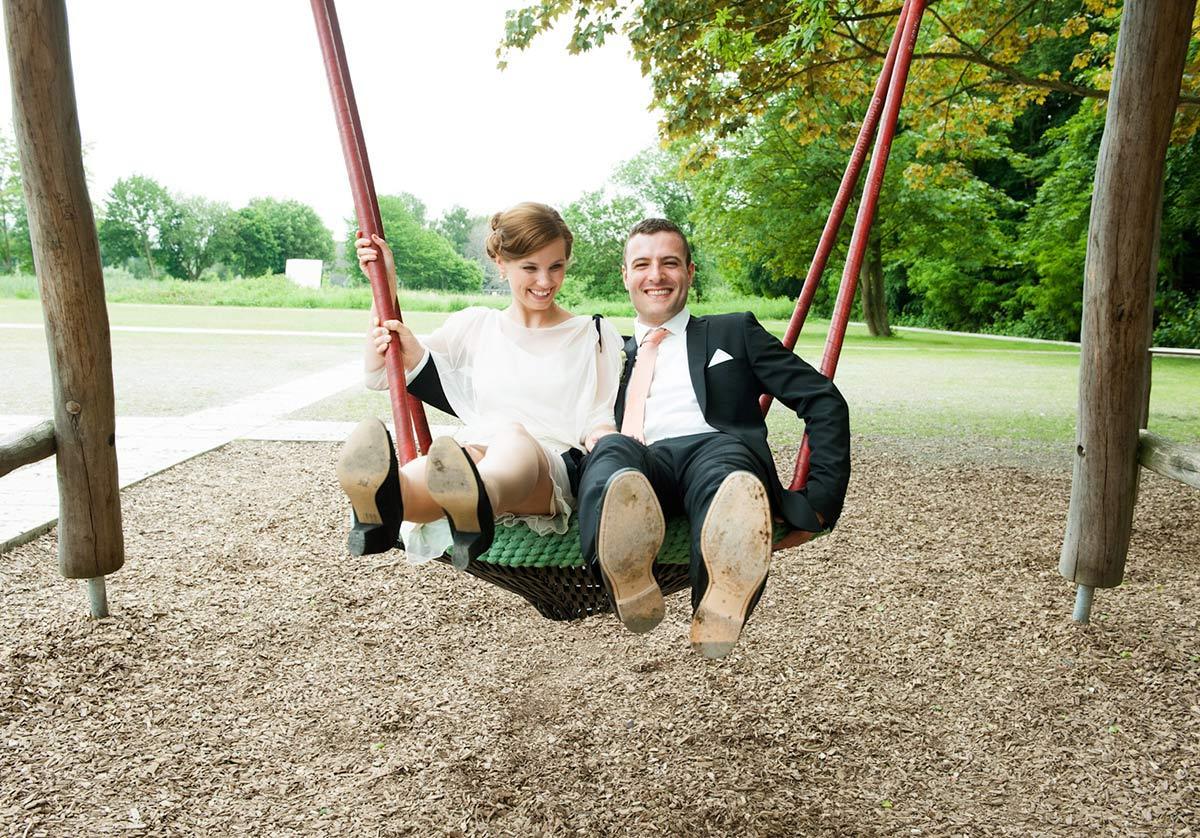 Hochzeitsfotografie_Dortmund_10