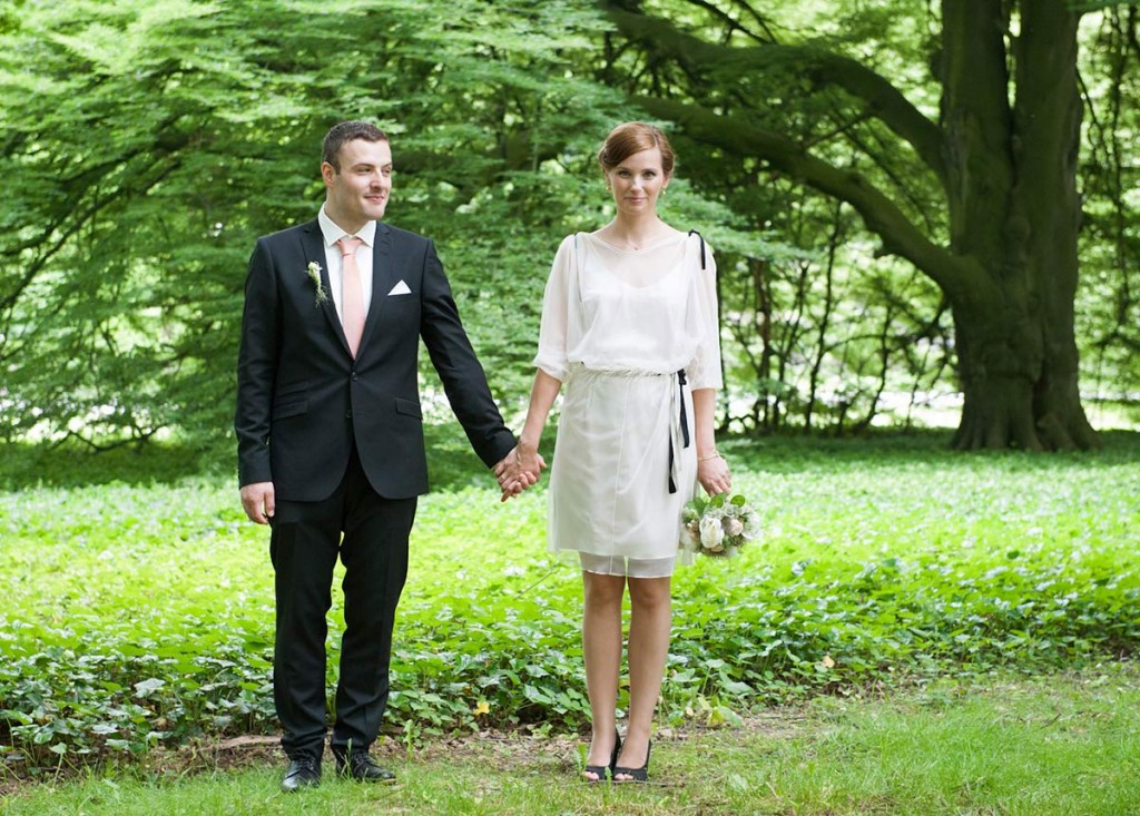 Hochzeitsfotografie_Dortmund_12