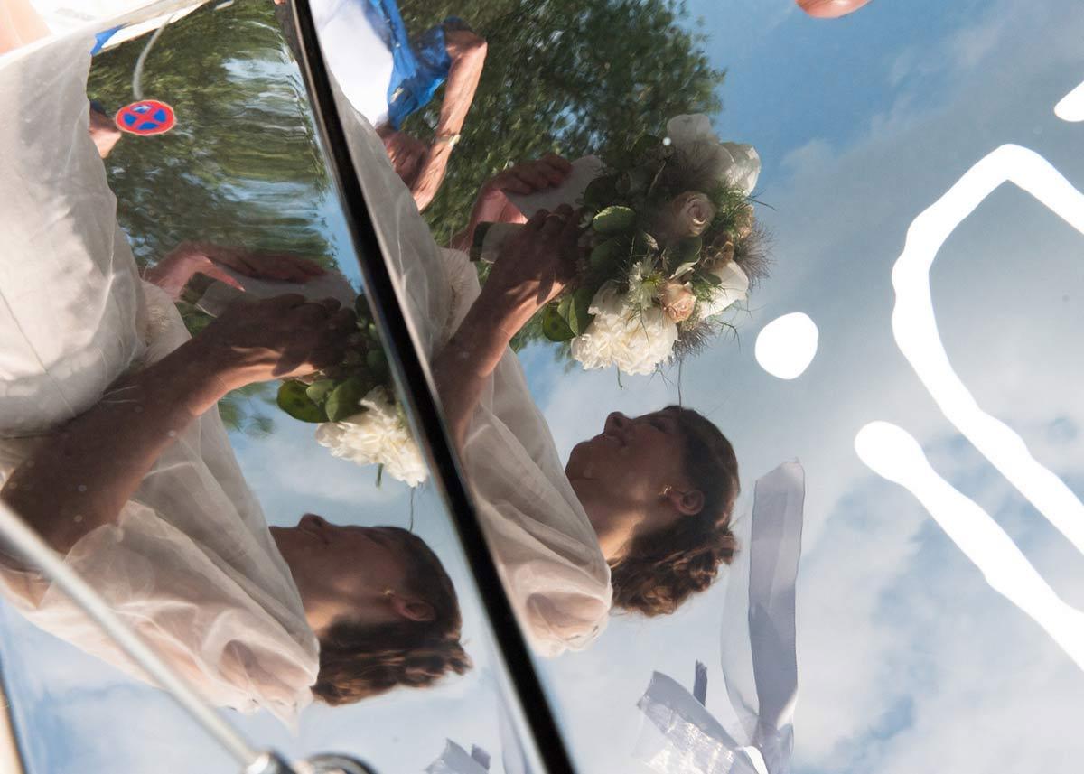 Hochzeitsfotografie_Dortmund_13