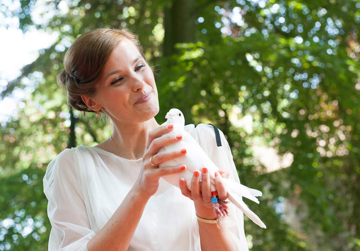 Hochzeitsfotografie_Dortmund_14