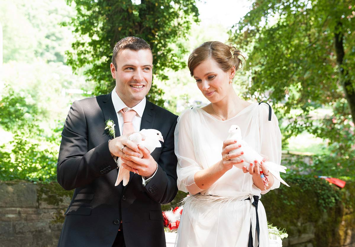 Hochzeitsfotografie_Dortmund_15