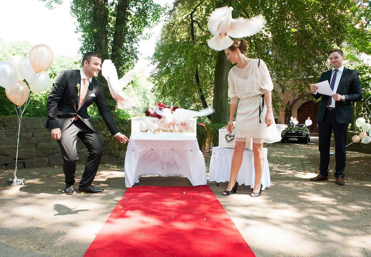 Hochzeitsfotografie_Dortmund_16
