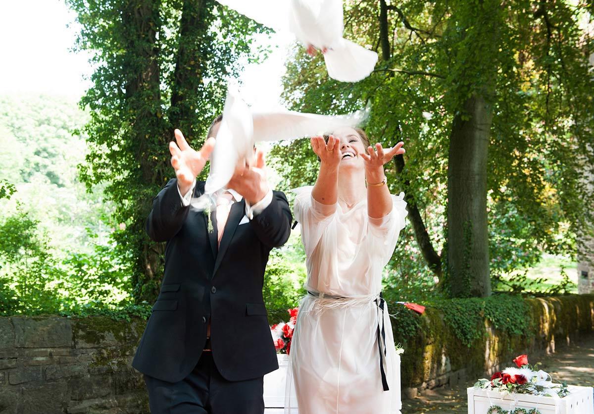Hochzeitsfotografie_Dortmund_17