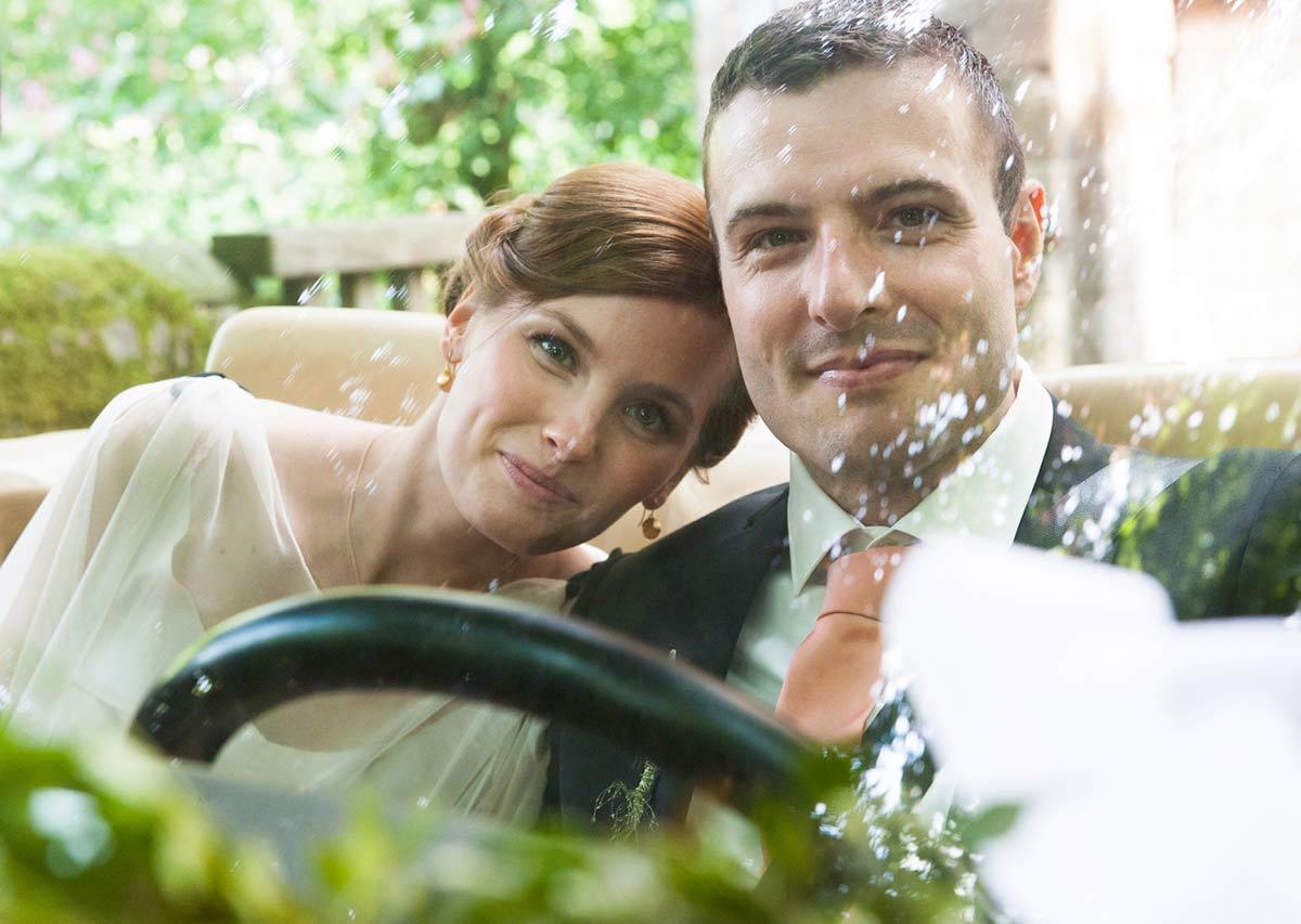 Hochzeitsfotografie_Dortmund_18