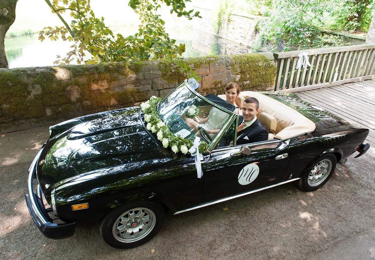 Hochzeitsfotografie_Dortmund_19
