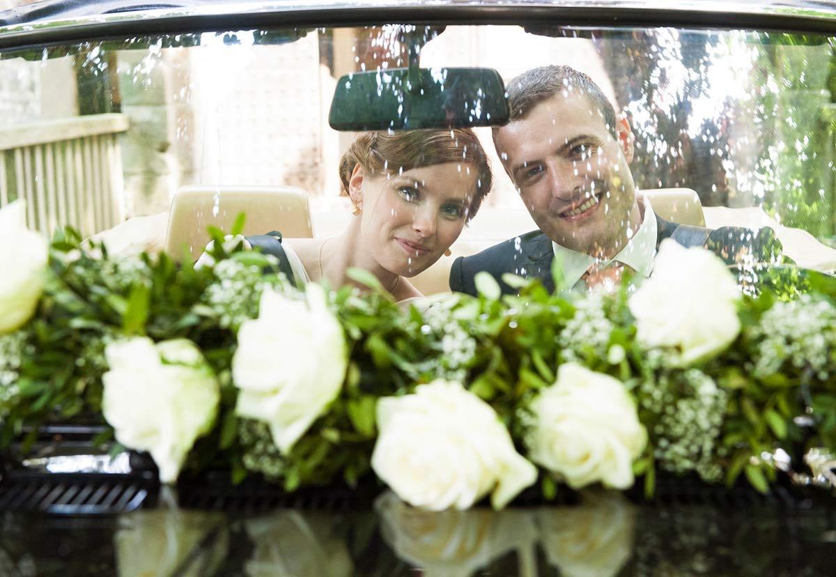 Hochzeitsfotografie_Dortmund_20