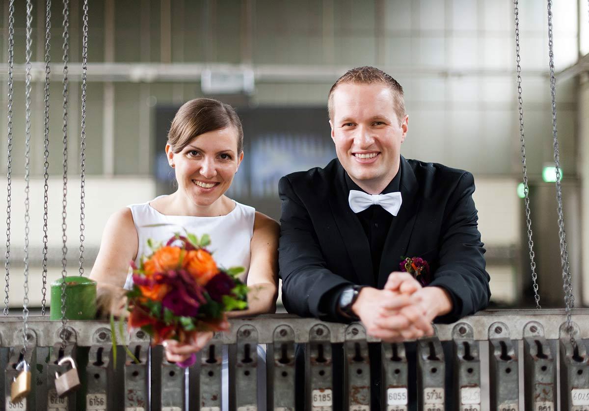 Ihr_Hochzeitsfotograf_Dortmund_03