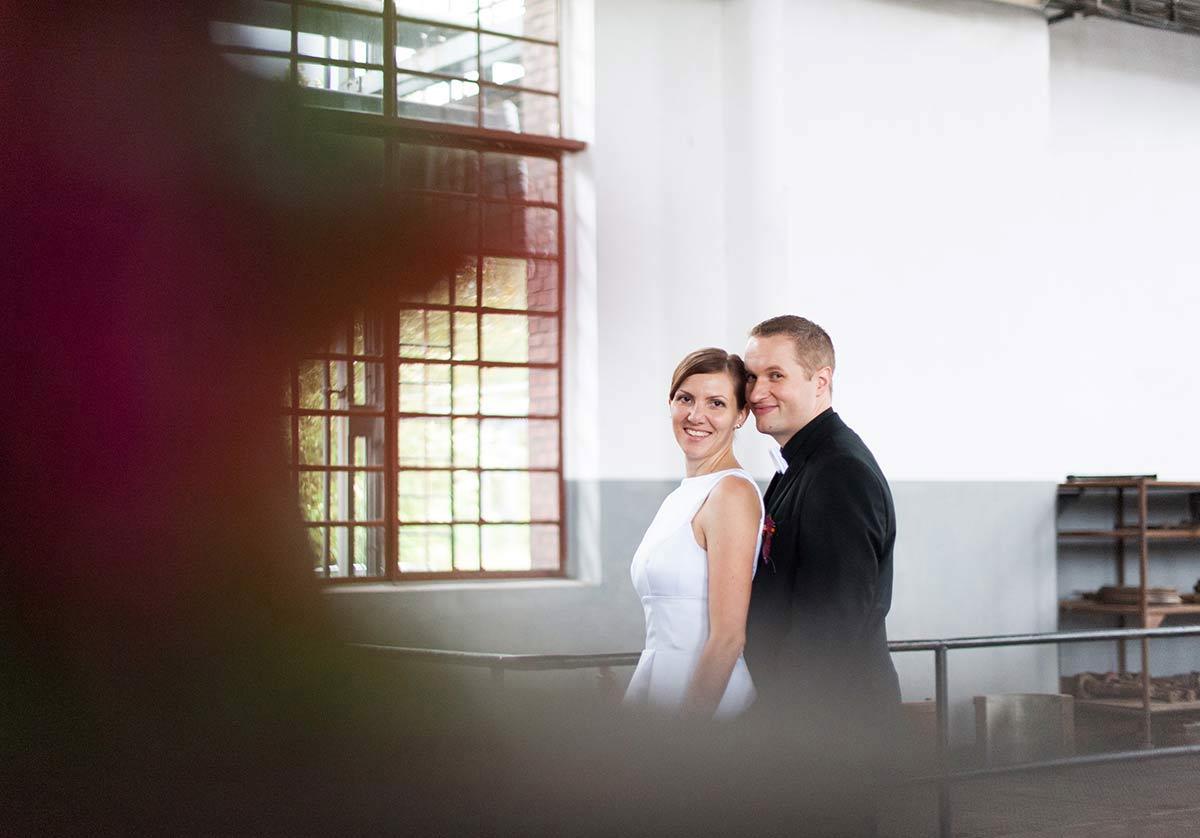 Ihr_Hochzeitsfotograf_Dortmund_05