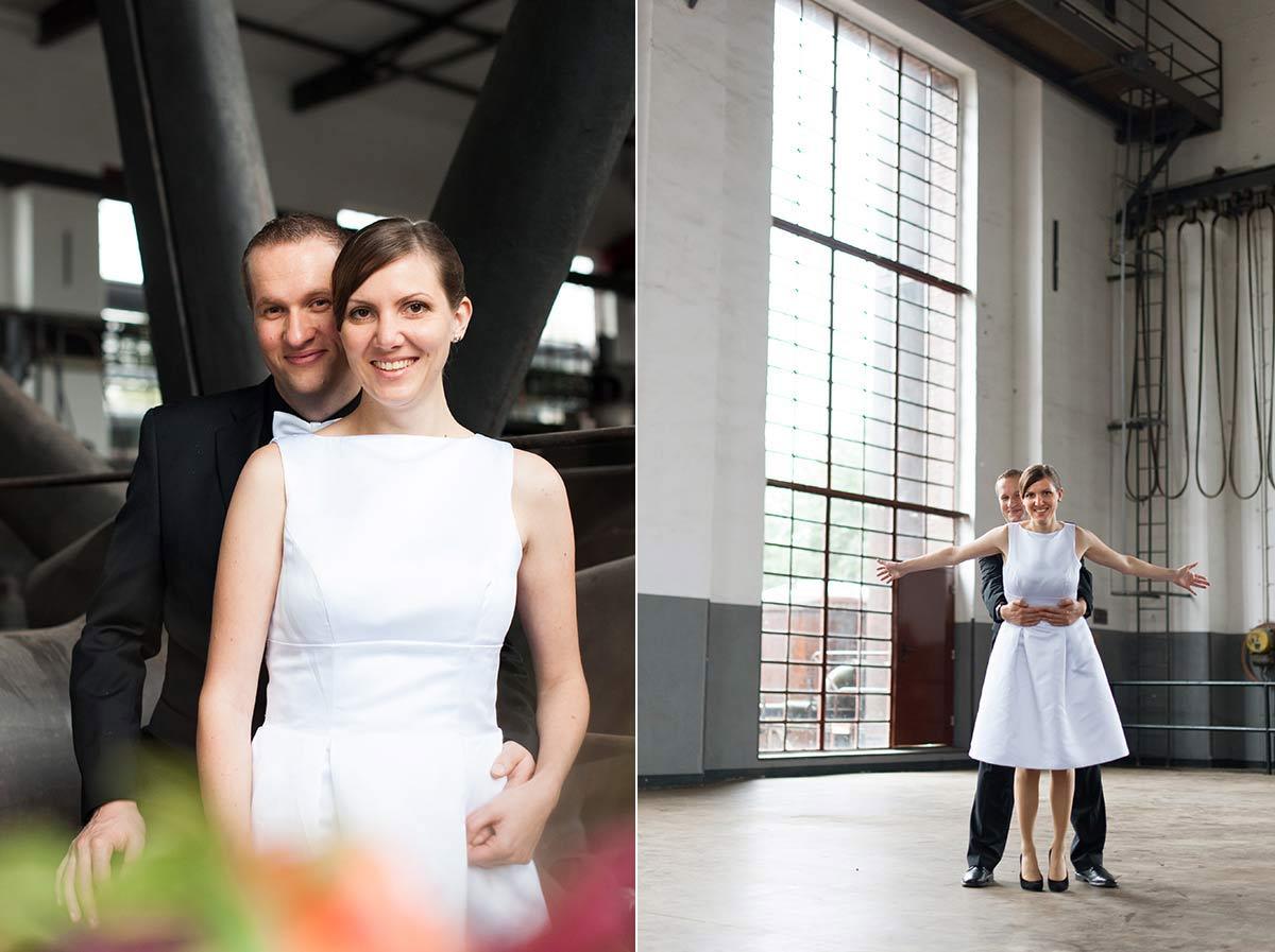 Ihr_Hochzeitsfotograf_Dortmund_06