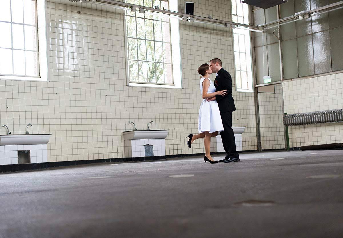 Ihr_Hochzeitsfotograf_Dortmund_07