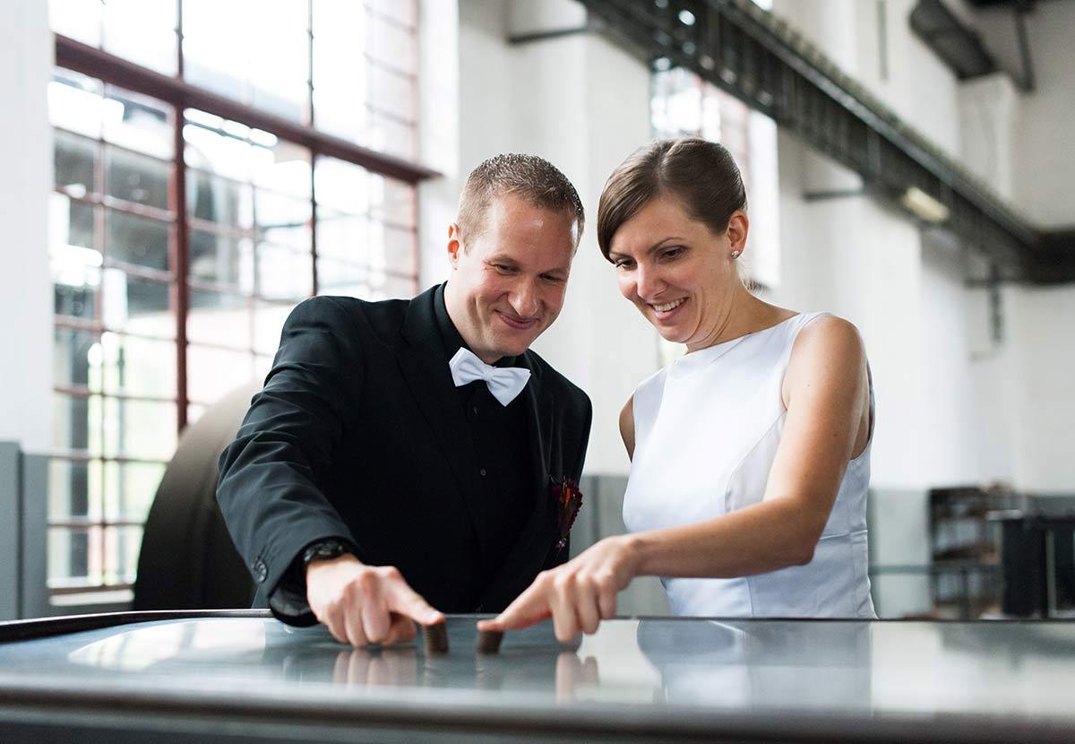 Ihr_Hochzeitsfotograf_Dortmund_10
