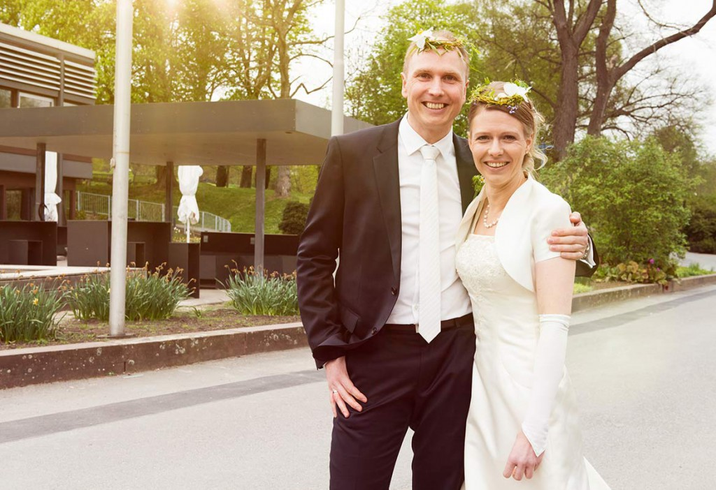 Katrin&Jens_05