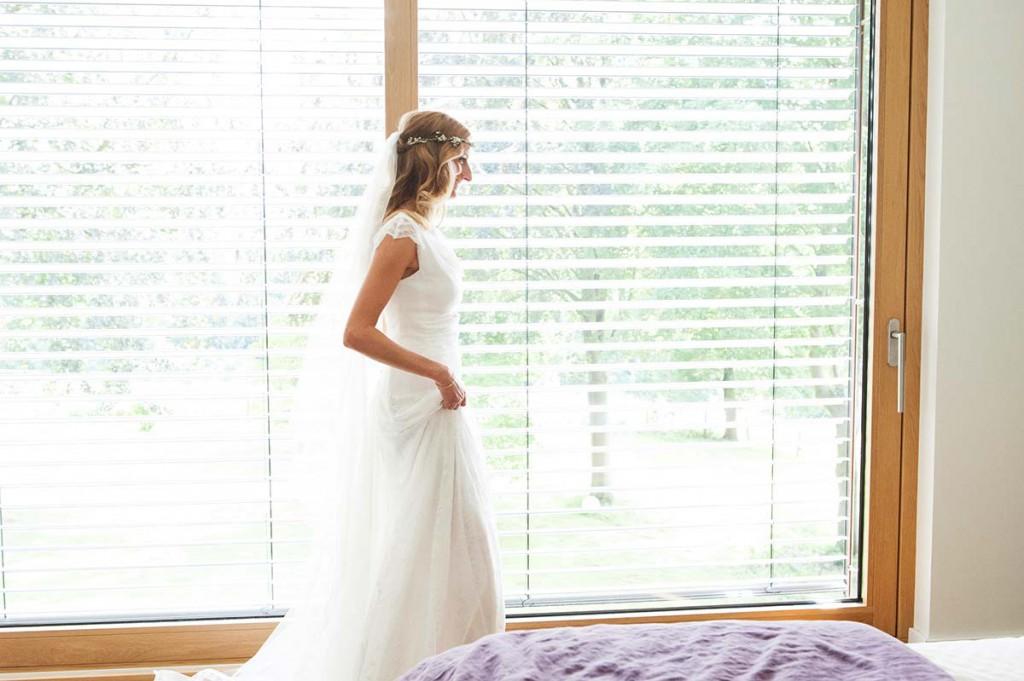 Hochzeitsbilder_11