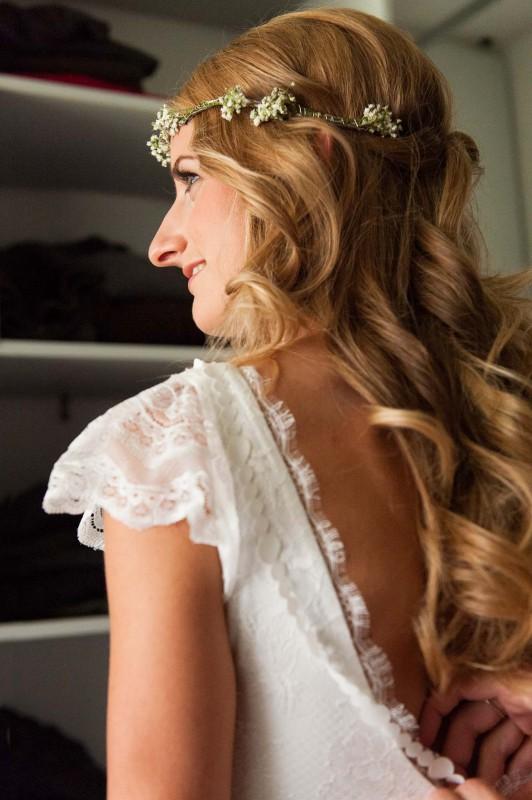 Hochzeitsbilder_13
