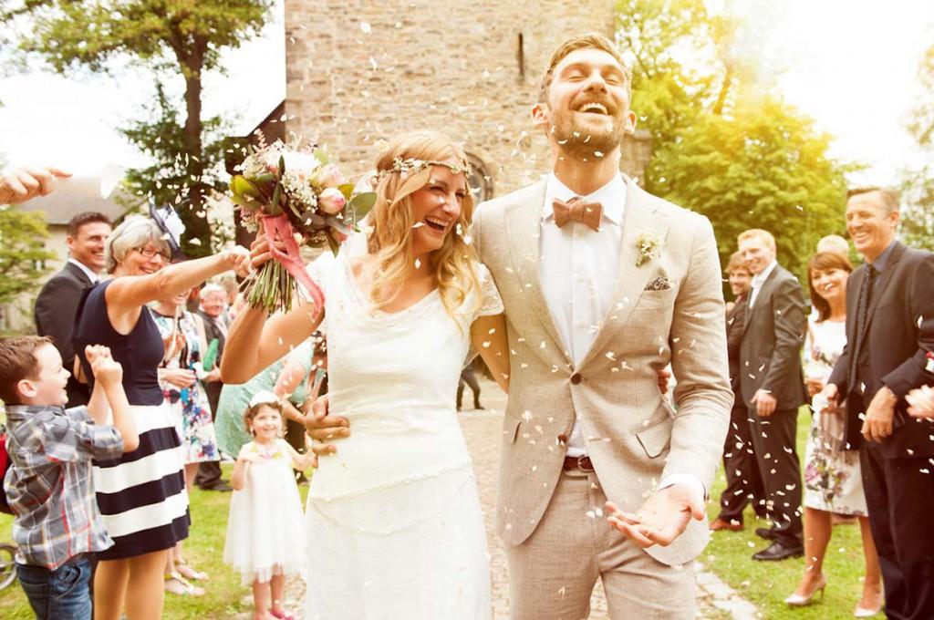 Hochzeitsbilder_14