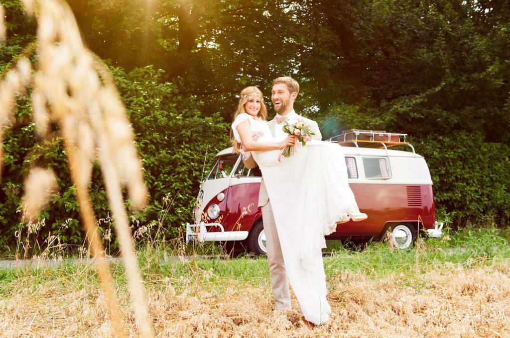 Hochzeitsbilder_15