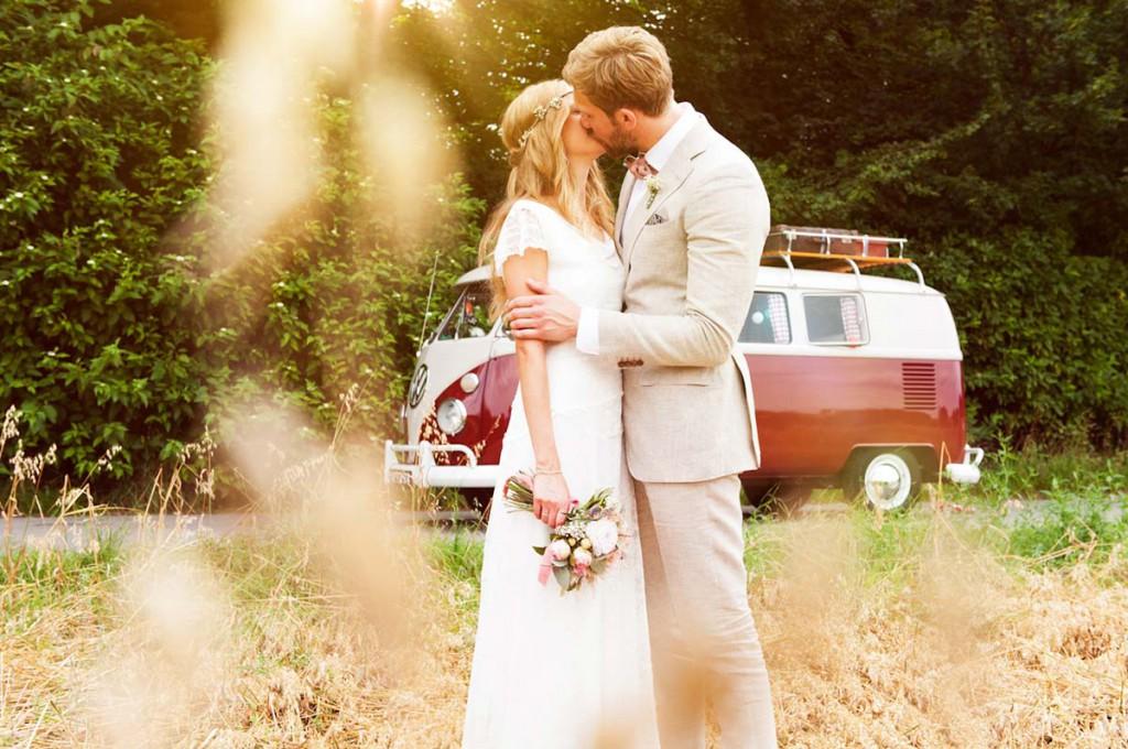 Hochzeitsbilder_16