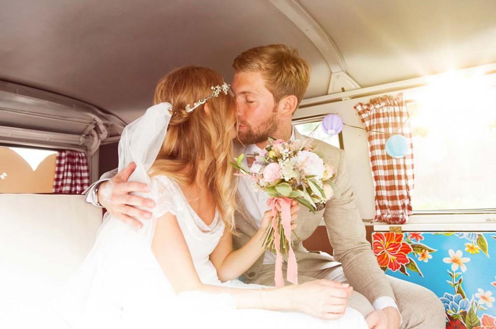 Hochzeitsbilder_18