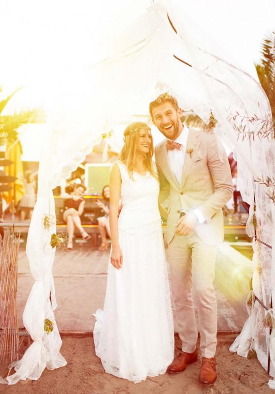 Hochzeitsbilder_20