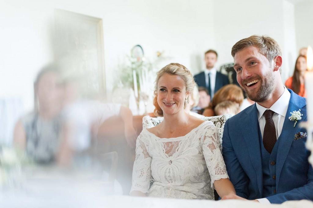 Hochzeitsbilder_27