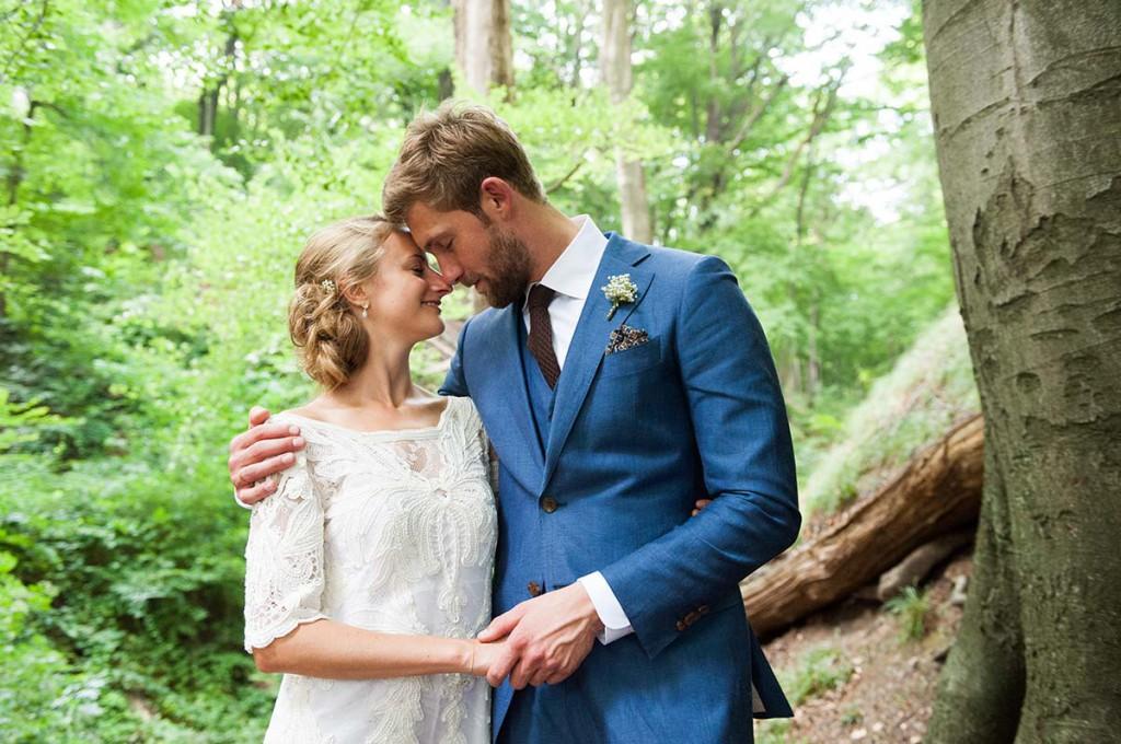 Hochzeitsbilder_29