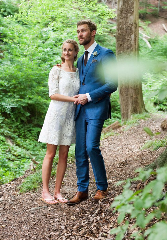 Hochzeitsbilder_30