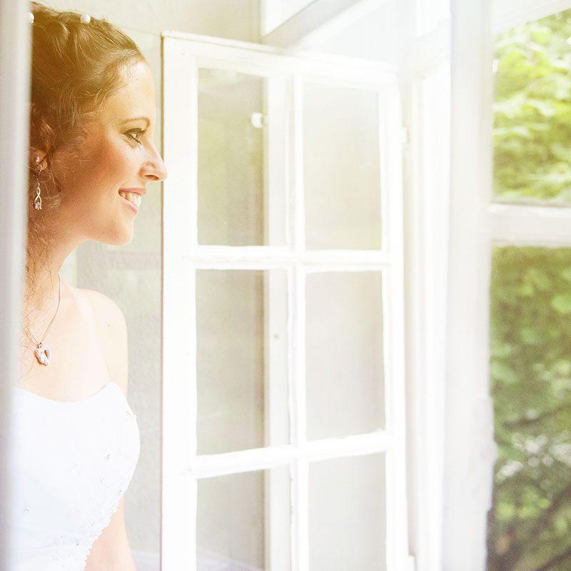 Honeylight Hochzeitsfotograf