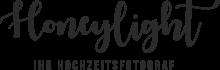 Honeylight Hochzeitsfotograf Dortmund _logo_grau