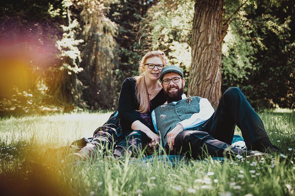 Fotolook Kodak Hochzeitsfotos